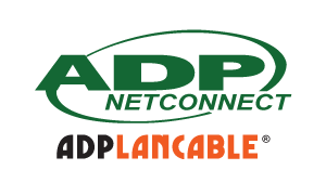 ADP-NET-CONNECT-Logo